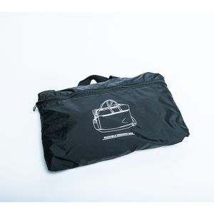Packable Weekend Bag (Item No. 376)